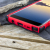 Olixar ArmourDillo Samsung Galaxy Note 8 in Rot