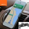 Kenu Airframe Portable In-Car Mount & Stand for Smartphones - Black