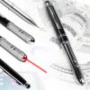 Olixar Laserlight Stylus Pen