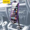 RoadWarrior Kfz Halterung mit FM Transmitter iPhone 6 / 6 Plus