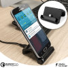 Qualcomm Quick Charge 2.0 Ladestation