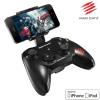 Mad Catz CTRLi Bluetooth Controller for iPhone, iPad, Apple TV - Black