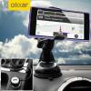 Olixar DriveTime Sony Xperia Z5 Kfz Halter & Lade Pack