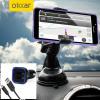 Olixar DriveTime Lumia 950 Kfz Halter & Lade Pack