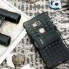 ArmourDillo Huawei Honor 5X Hülle in Schwarz