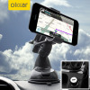 Olixar DriveTime iPhone SE Kfz Halter & Lade Pack