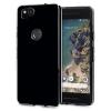 Encase FlexiShield Case Google Pixel 2 Hülle in Schwarz