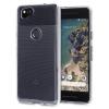 Olixar Ultra-Thin Google Pixel 2 Gel Case - 100% Clear