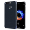 Official Huawei Honor 8 Pro Hard Shell Case - Smoke Black