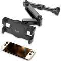 Olixar Universal Headrest 7-10 inch Tablet Mount