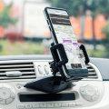 Olixar CD Slot Mount Universal Case Compatible Car Holder