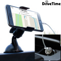 DriveTime iPhone 6 In-Car Pack