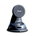 Olixar Magnetic Windscreen & Dash Mount Universal Car Holder