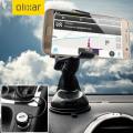 Olixar DriveTime Samsung Galaxy S7 Kfz Halter & Lade Pack