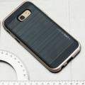 VRS Design High Pro Shield Samsung Galaxy A5 2017 Case Hülle - Glanz Gold