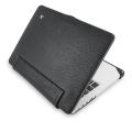 Vaja Suit Genuine Handcrafted Leather MacBook Pro Retina 13 Case