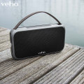 Veho M7 Mode Retro Bluetooth Portable Wireless Speaker