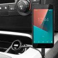 Olixar High Power Vodafone Smart N8 Car Charger