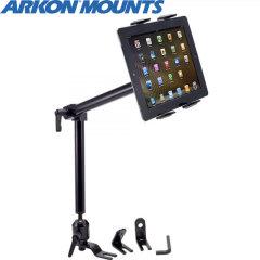 Arkon Heavy Duty Floor KFZ Halterung für Tablets