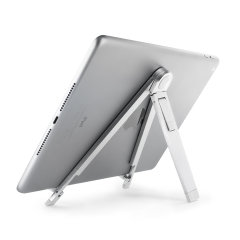 Olixar Metal Prop Tablet Stand
