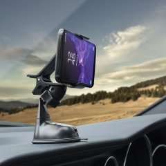 Olixar Dock & Go Car Holder