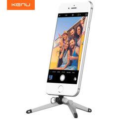 Kenu Stance Compact iPhone 6 / 6 Plus Tripod