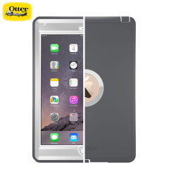 OtterBox Defender Series iPad Air 2 Tough Case - Glacier