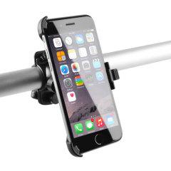 iPhone 6S / 6 Fahrradhalterung Bike Mount Kit