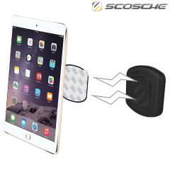 Scosche Magic Mount XL Smartphone & Tablet Surface Mount