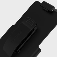 Seidio SURFACE Holster für Samsung Galaxy S7