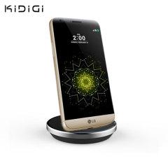Kidigi LG G5 Ladestation