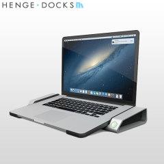 Henge Docks 13