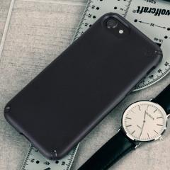 Speck Presidio iPhone 7 Tough Case Hülle in Schwarz