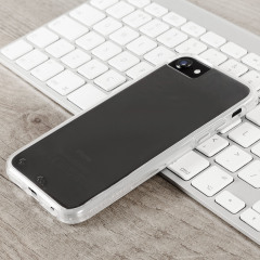 Case-Mate iPhone 7 Naked Tough Case - Clear