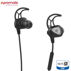 Promate Vitally-1 Bluetooth Stereo Sports Headset