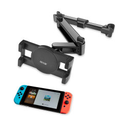 Olixar Nintendo Switch Car Holder and Mount