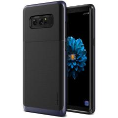VRS Design High Pro Shield Galaxy Note 8 Case Hülle - Orchid Grau