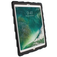 Gumdrop DropTech iPad Pro 9.7 / Air 2 Tough Case - Black