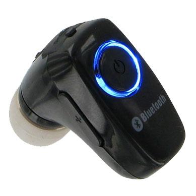 bluechip bh15 bluetooth headset reviews mobilezap australia. Black Bedroom Furniture Sets. Home Design Ideas