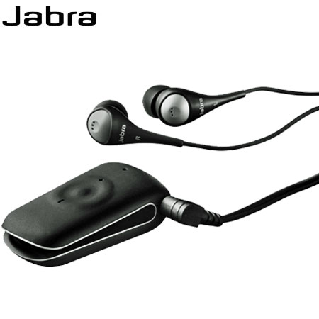 jabra clipper bluetooth headset reviews mobilezap australia. Black Bedroom Furniture Sets. Home Design Ideas