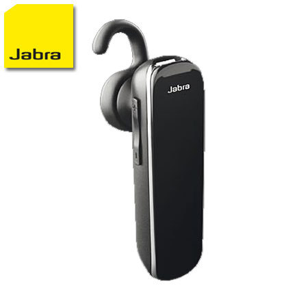 jabra easygo bluetooth headset reviews mobilezap australia. Black Bedroom Furniture Sets. Home Design Ideas