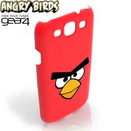 angry bird case ananlysis Everything disc personality assessment and disc dimensions of behavior explained what do the letters mean how is the test used.