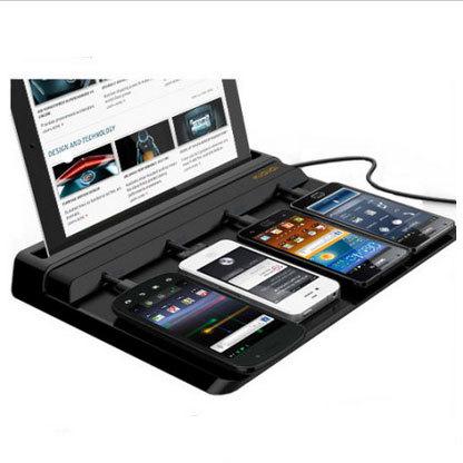 Mobile Phone Accessories Mobilezap Australia