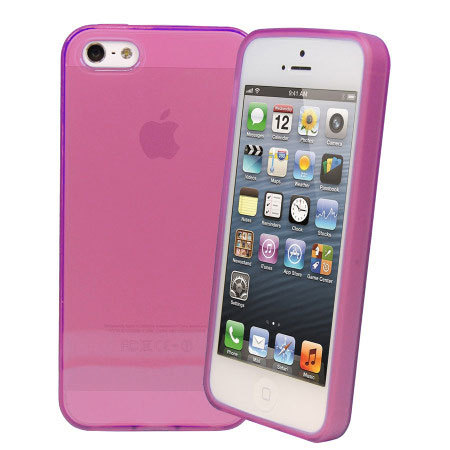 problem, here flexishield skin for iphone 5s 5 pink Time Offer Paper