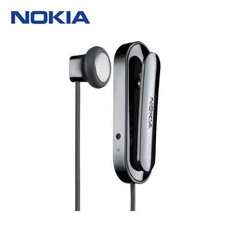 nokia bh 118 bluetooth headset black reviews mobilezap australia. Black Bedroom Furniture Sets. Home Design Ideas