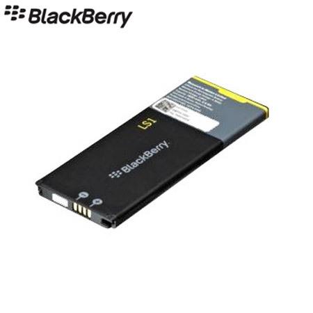 der original blackberry z10 akku mit einer kapazit t von. Black Bedroom Furniture Sets. Home Design Ideas