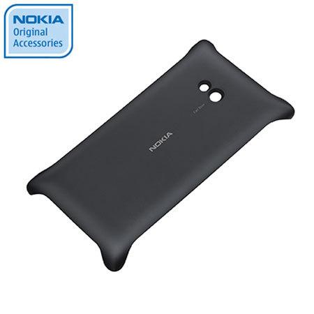 Nokia Lumia 720 Charger Nokia Original Lumia 720