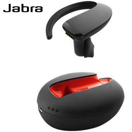 jabra stone 3 bluetooth headset price in pakistan jabra in pakistan at symbios pk. Black Bedroom Furniture Sets. Home Design Ideas