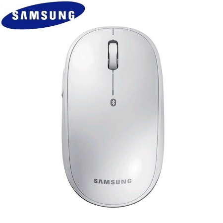 S Mouse Samsung Official Samsung S Act...