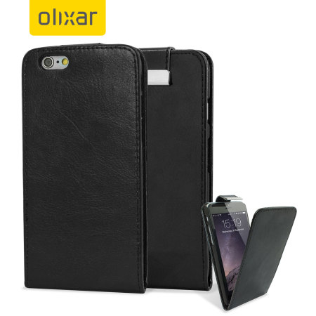 2Right click olixar leather style iphone 6s 6 wallet case black one our android